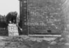 SJ909923A, Ordnance Survey Revision Point photograph in Greater Manchester