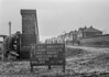 SJ919838A, Ordnance Survey Revision Point photograph in Greater Manchester