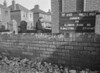 SJ919704B2, Ordnance Survey Revision Point photograph in Greater Manchester