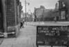 SJ909738B, Ordnance Survey Revision Point photograph in Greater Manchester