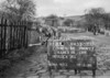 SJ899987L, Ordnance Survey Revision Point photograph in Greater Manchester