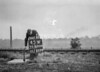 SJ899945W, Ordnance Survey Revision Point photograph in Greater Manchester