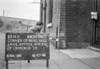 SJ899914K, Ordnance Survey Revision Point photograph in Greater Manchester