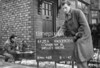 SJ909823R, Ordnance Survey Revision Point photograph in Greater Manchester