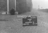SJ929726B, Ordnance Survey Revision Point photograph in Greater Manchester