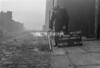 SJ929776B, Ordnance Survey Revision Point photograph in Greater Manchester