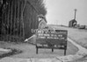 SJ899871A2, Ordnance Survey Revision Point photograph in Greater Manchester