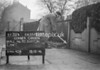 SJ899739B, Ordnance Survey Revision Point photograph in Greater Manchester