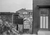 SJ899991K, Ordnance Survey Revision Point photograph in Greater Manchester