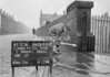 SJ899730A, Ordnance Survey Revision Point photograph in Greater Manchester