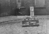 SJ929787B, Ordnance Survey Revision Point photograph in Greater Manchester