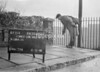SJ899781A, Ordnance Survey Revision Point photograph in Greater Manchester