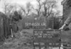 SJ909710B1, Ordnance Survey Revision Point photograph in Greater Manchester