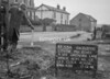 SJ899933A, Ordnance Survey Revision Point photograph in Greater Manchester