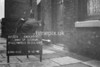 SJ899756A, Ordnance Survey Revision Point photograph in Greater Manchester
