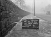 SJ919761A, Ordnance Survey Revision Point photograph in Greater Manchester