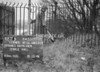 SJ899871B2, Ordnance Survey Revision Point photograph in Greater Manchester