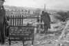 SJ899959B, Ordnance Survey Revision Point photograph in Greater Manchester
