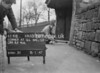 SJ919741B, Ordnance Survey Revision Point photograph in Greater Manchester