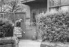 SJ899938L, Ordnance Survey Revision Point photograph in Greater Manchester
