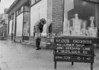 SJ919800B, Ordnance Survey Revision Point photograph in Greater Manchester