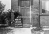 SJ909923B, Ordnance Survey Revision Point photograph in Greater Manchester