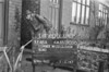 SJ909848A, Ordnance Survey Revision Point photograph in Greater Manchester