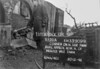 SJ909939A, Ordnance Survey Revision Point photograph in Greater Manchester