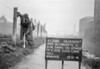 SJ899729B, Ordnance Survey Revision Point photograph in Greater Manchester