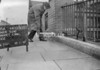SJ909746A, Ordnance Survey Revision Point photograph in Greater Manchester