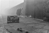 SJ929776A, Ordnance Survey Revision Point photograph in Greater Manchester