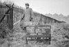 SJ899858A, Ordnance Survey Revision Point photograph in Greater Manchester