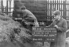 SJ909934B, Ordnance Survey Revision Point photograph in Greater Manchester