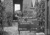 SJ899952B, Ordnance Survey Revision Point photograph in Greater Manchester