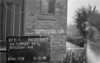 SJ899791A, Ordnance Survey Revision Point photograph in Greater Manchester