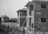SJ899991L, Ordnance Survey Revision Point photograph in Greater Manchester
