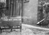 SJ899862A, Ordnance Survey Revision Point photograph in Greater Manchester
