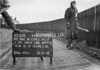 SJ899987B, Ordnance Survey Revision Point photograph in Greater Manchester