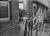 SJ899974B, Ordnance Survey Revision Point photograph in Greater Manchester