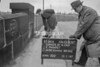 SJ909786A, Ordnance Survey Revision Point photograph in Greater Manchester