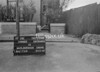 SJ919829L, Ordnance Survey Revision Point photograph in Greater Manchester