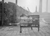 SJ899767A, Ordnance Survey Revision Point photograph in Greater Manchester