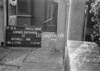 SJ919851A, Ordnance Survey Revision Point photograph in Greater Manchester