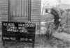 SJ909940S, Ordnance Survey Revision Point photograph in Greater Manchester
