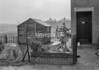 SJ899930A2, Ordnance Survey Revision Point photograph in Greater Manchester