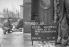 SJ909804B, Ordnance Survey Revision Point photograph in Greater Manchester
