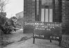 SJ899791B, Ordnance Survey Revision Point photograph in Greater Manchester