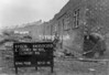 SJ909960B, Ordnance Survey Revision Point photograph in Greater Manchester