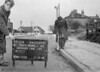 SJ899962A, Ordnance Survey Revision Point photograph in Greater Manchester