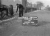 SJ919849B, Ordnance Survey Revision Point photograph in Greater Manchester